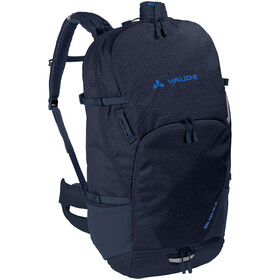 VAUDE Bike Alpin 32+5 Backpack eclipse